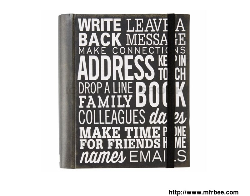 black_leather_address_journal