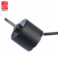12v 5a coreless dc motor for helicopter