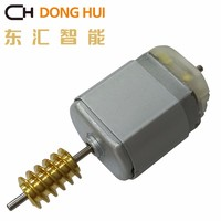 more images of 12v dc electric car motor for car door lock actuator FF 280 Mabuchi auto motor