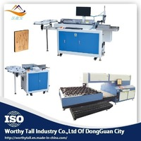 Laser Die Board Cutting Machine Bending Machine Auto blade bending machine,Auto bending machine for die cutting