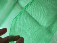 Mesh bags for firewood, potatoes, onions or other vegetables