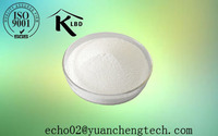 Oxymetholone  CAS NO.: 434-07-1