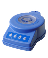 088 Compact Magnetic Mini-Stirrer