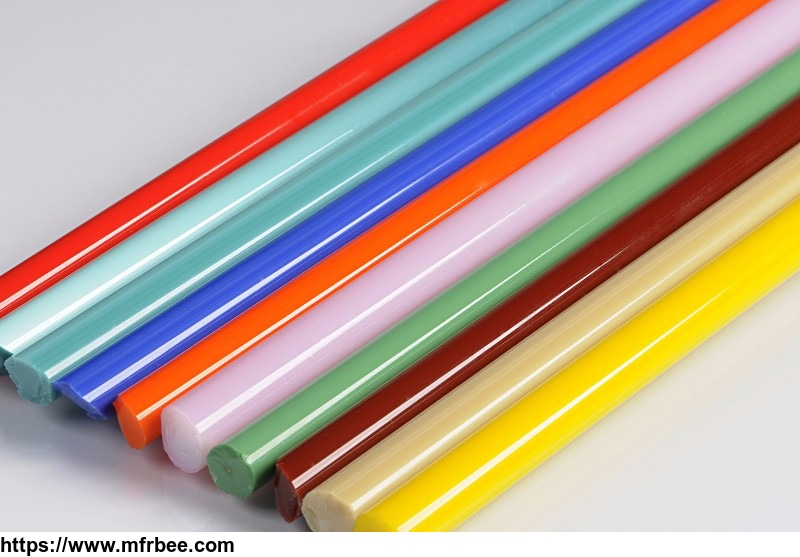 winton_color_glass_rod
