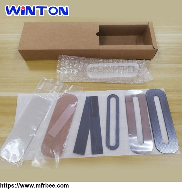 winton_al_si_88412_gauge_glass_with_sealing