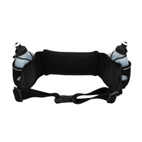 Neoprene waist bag - Hydration Running Belt