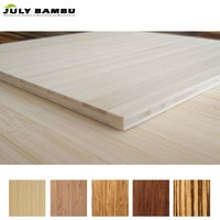 Wholesale Bamboo Ply Wood Bamboo Sheets Use For Wood Desk
