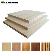 more images of 1220 x 2440mm Bamboo Wood For Covering Drawing Board For Sale