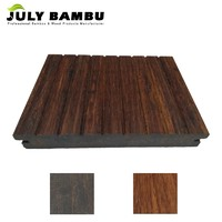 Best Price Top Quality Outdoor Bamboo Deck Eco forest flooring