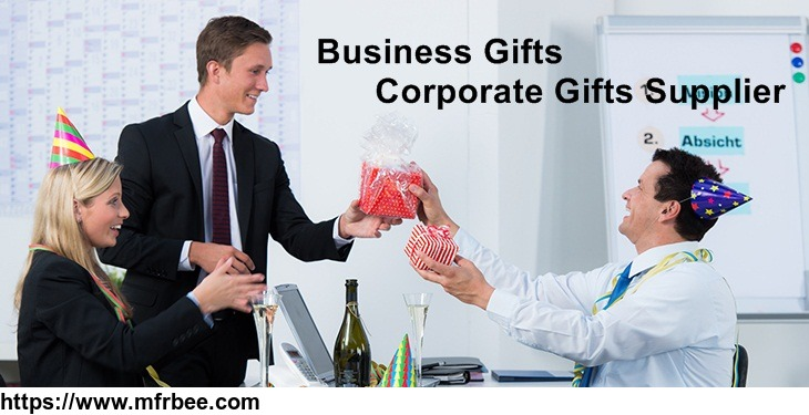 Corporate Gifts Singapore Door Gifts Ideas Mfrbee Com