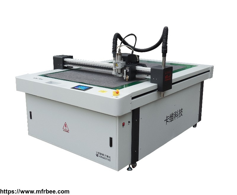 carv_high_speed_template_cutting_and_milling_machine_50hz_3_4_2kw