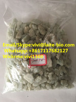 Hot Sale Stimulant Crystal Eutylone eu EU Big Rock (vivi@laite-bio.com)