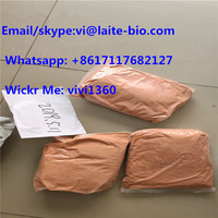 more images of 5f-mdmb-2201 Powder Orange Color  5fmdmb2201 yellow (whatsapp:+8617117682127)