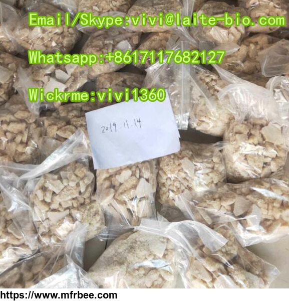 yellow_color_big_crystal_bk_ebdp_eu_eutylone_eu_bk_mdma_vivi_at_laite_bio_com_