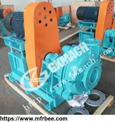 hap_horizontal_heavy_duty_slurry_pump