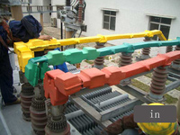 Silicone Rubber Insulation Product