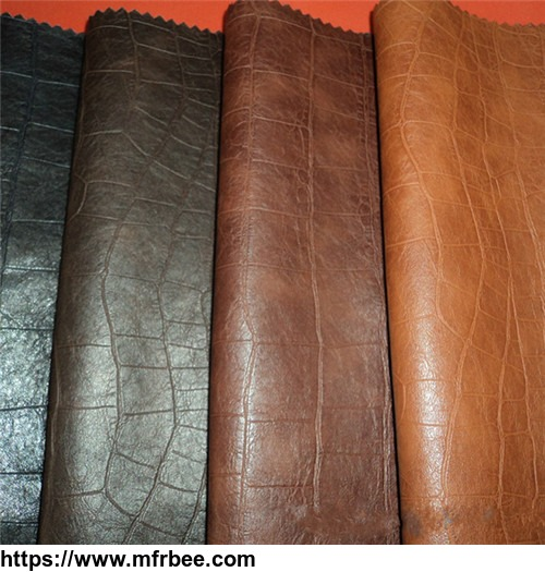 2019_new_design_hot_selling_cheap_leather_material_supplier