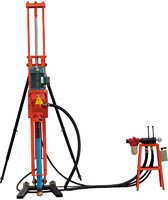 high quality IDTH Drilling Rigl with best selling