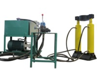 high quality Anchor Drilling Machine with best selling