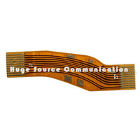 Symbol MC9090S, MC909X-S, MC9060K, MC9090K Laser Scan Engine Flex Cable Ribbon for SE950