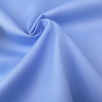 Polyster Cotton TC Dyed Fabric