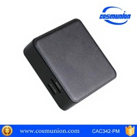 5000mah power bank portable 3G 4G wifi router with sim card slot