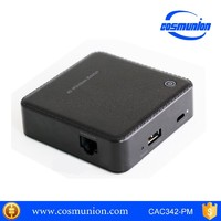 Support RJ45 3G 4G wireless wifi router with Sim Card Slot