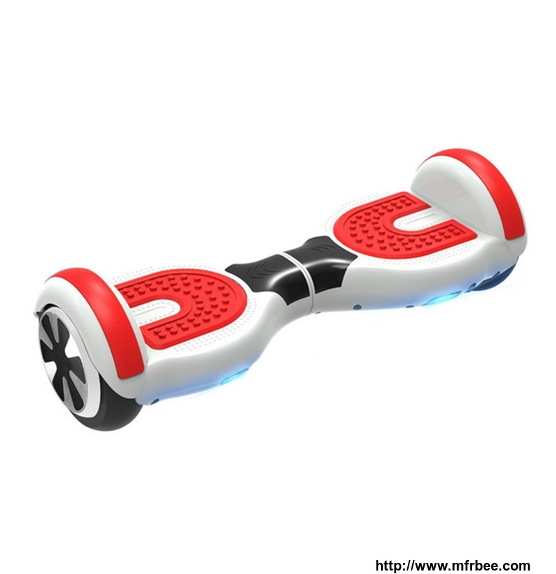 smart_balancing_wheelskateboard_electric_outdoor_scooter