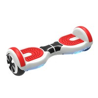 Smart balancing wheelskateboard electric outdoor scooter