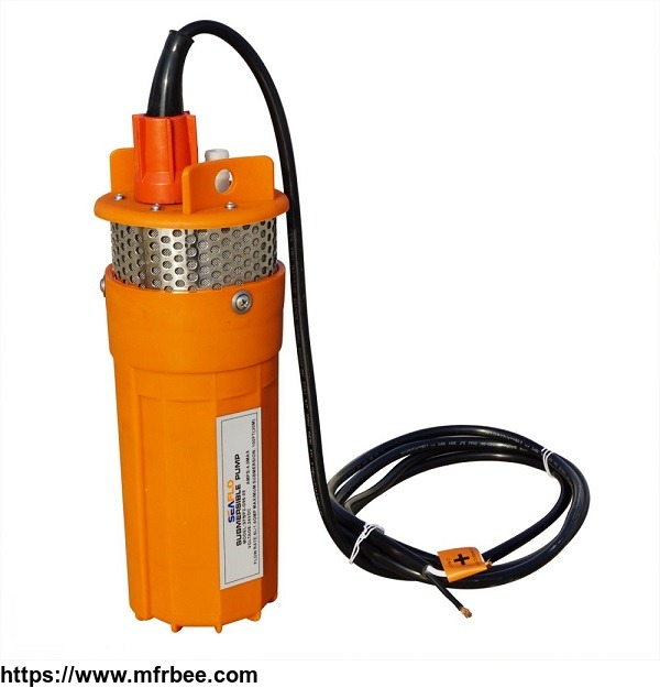 24v_submersible_deep_well_dc_solar_water_pump_farm_ranch_suitable