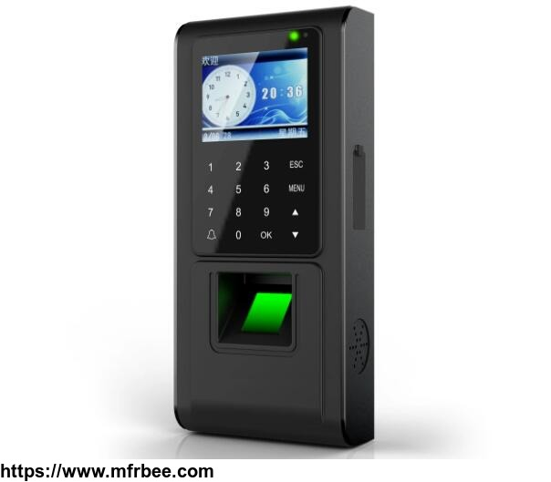 fingerprint_and_rfid_card_access_control_zm20