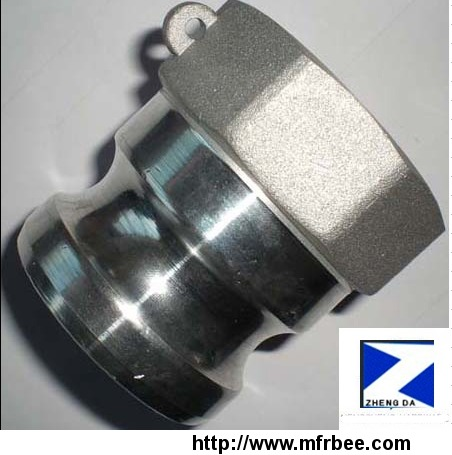 stainless_steel_cam_and_groove_coupling_hose_coupling_accessories_type_a_