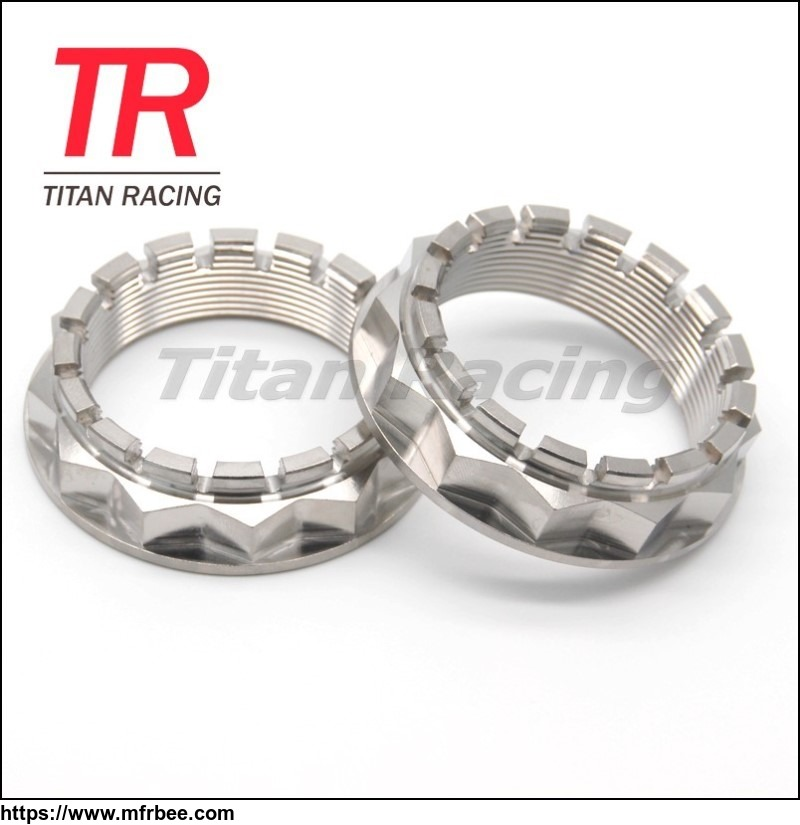 front_axle_wheel_titanium_nut_for_motorycle