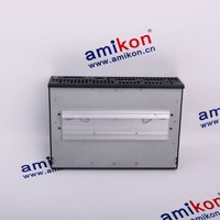 more images of SIEMENS  6SE6440-2UE31-1CA1 | Email me: sale2@askplc.com