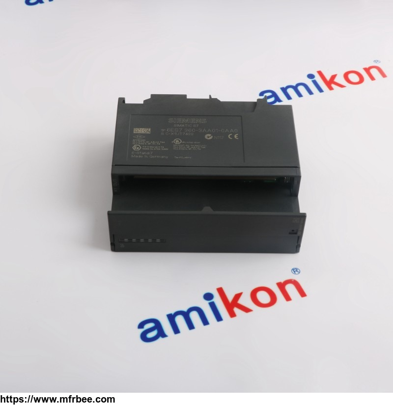 honeywell_llmux2_module_51305907_175__email_me_sale2_at_askplc_com