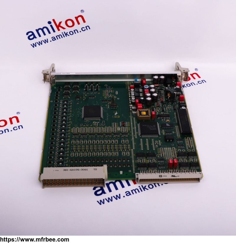 honeywell_module_cc_pdil051405040_175_email_me_sale2_at_askplc_com