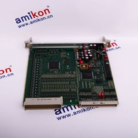 Honeywell module CC-PDIL051405040-175 | Email me: sale2@askplc.com