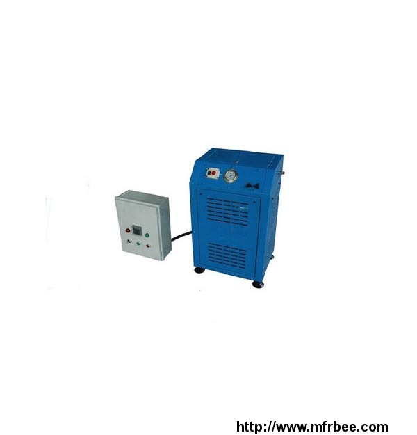 mf5_cng_cng_compressor_for_home
