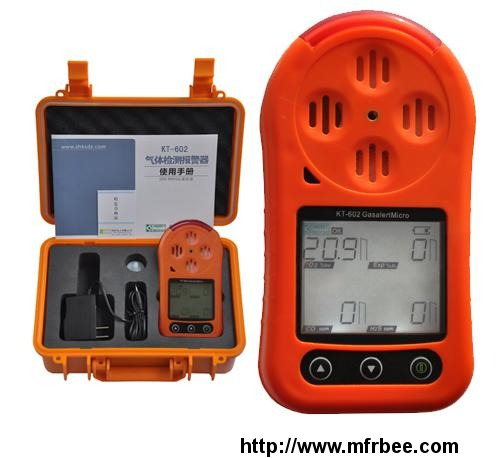 portable_multi_gas_detector_kt_602_one_to_four_type_
