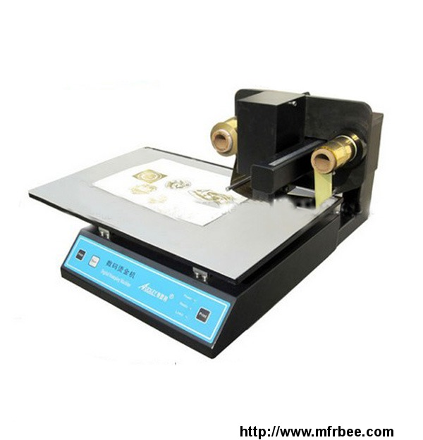 digital_hot_foil_stamping_machine