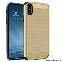 Factory price phone covers for iphone x,Multi-color phone covers for iphone x