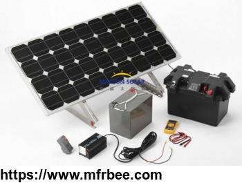 off_grid_2kw_3kw_5kw_10kw_home_solar_energy_panel_power_system