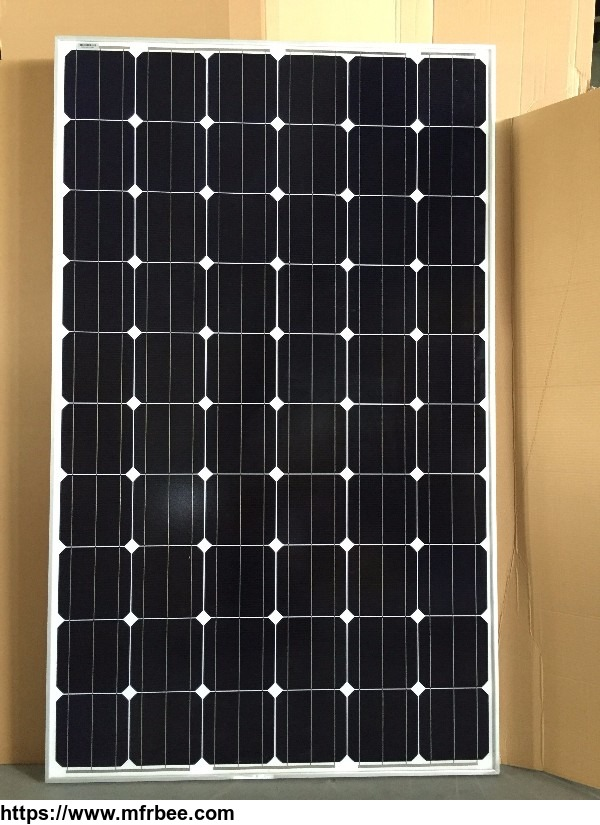 high_efficiency_190w_solar_panel_mono_solar_panle_poly_solar_power_panel_from_china_supplier