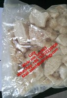 Factory direct supply Eutylone;CAS No.: 802855-66-9 (mail:sales1@sxbiology.com;WhatsApp:+86 18203239109)