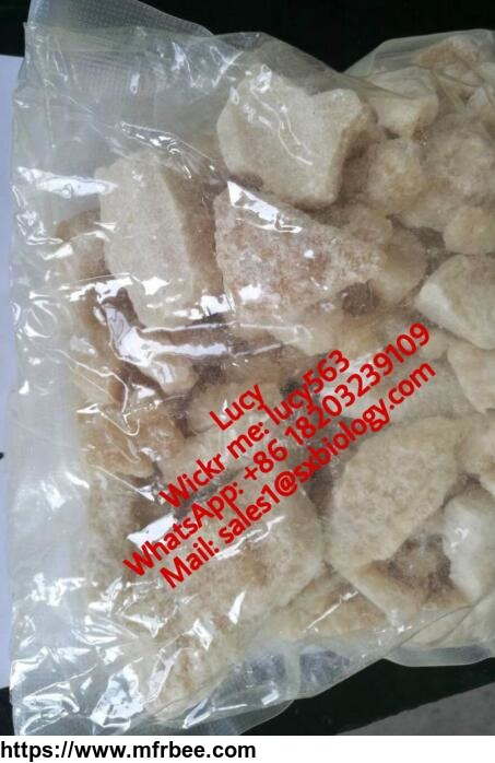 Factory direct supply euytlone,ebk, bk-ebdb ;CAS:802855-66-9;(Mail:sales1@sxbiology.com)