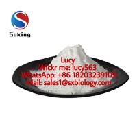 Factory direct Cannabidiol,cbd ,CAS:13956-29-1;(Mail:sales1@sxbiology.com)