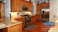 HG008-Golden-Yellow-Granite-Countertop-Granite-Kitchen