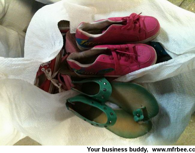used_shoes_for_hot_sales