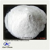 more images of Bleomycin Sulfate  CAS number  9041-93-4
