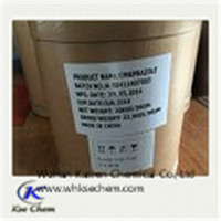 more images of Minodronic acid hydrate CAS No. 127657-42-5